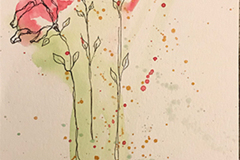 Colleen-Dwyer-Watercolor-1