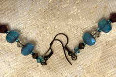 Kay-Jordan-Earrings