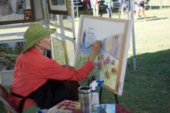 RE-Cayce-Blugrass-Fest