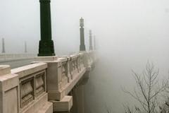 Skip-Willits-Foggy-Bridge