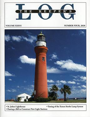 EPSON001.PDF